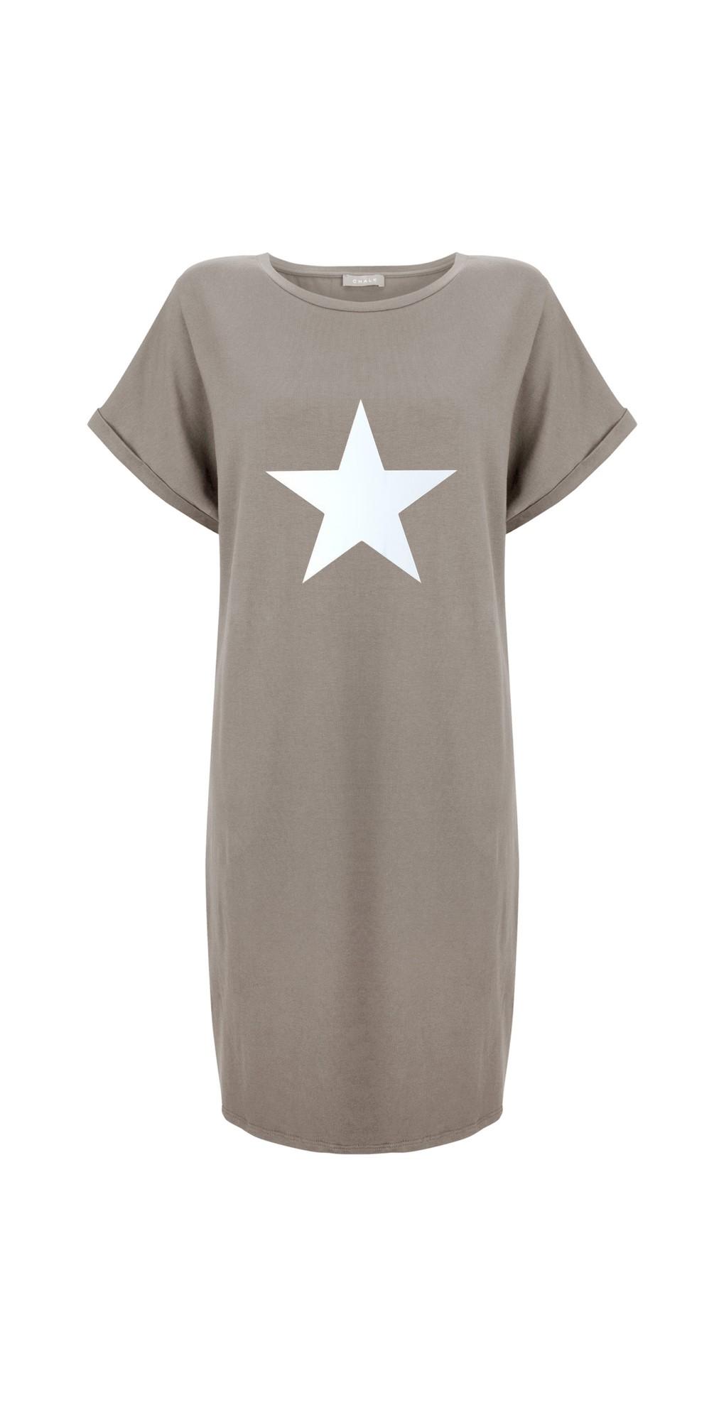 Alice Star Dress main image