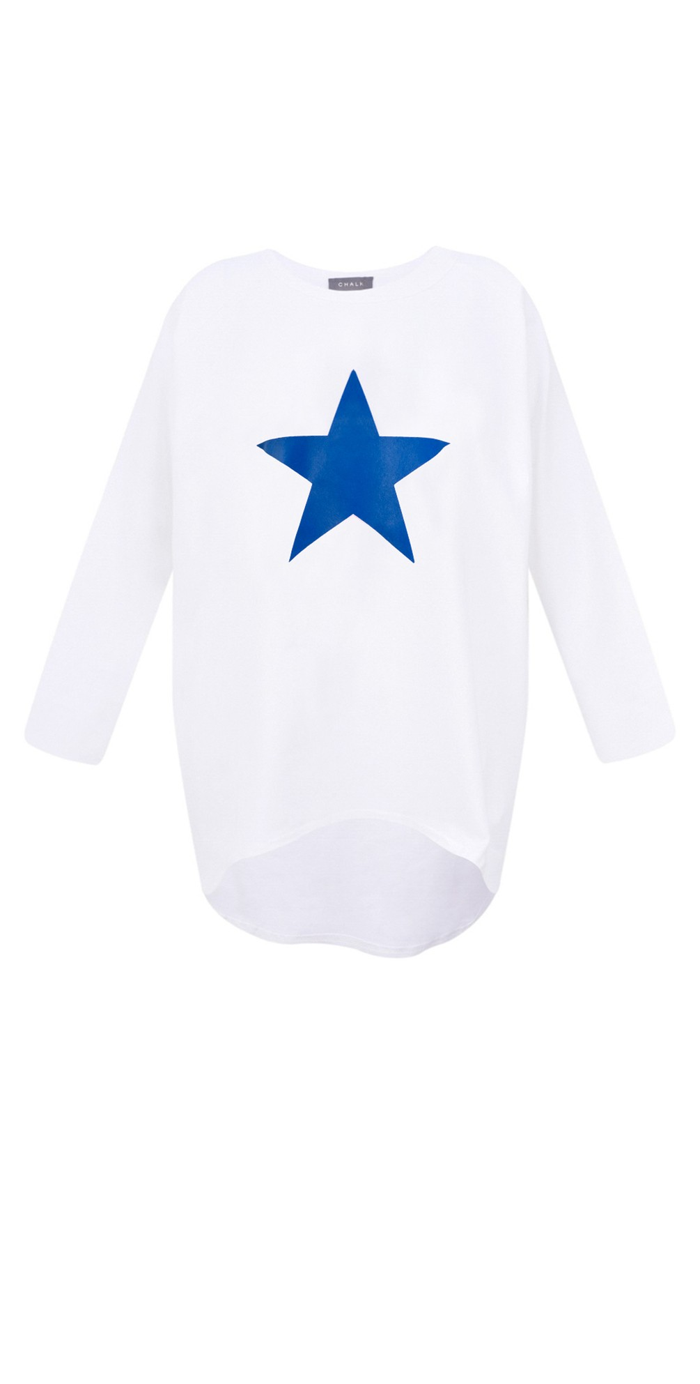 Robyn Star Top main image