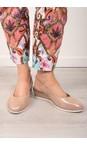 Tamaris Rose Pearl Sanja Wedge Shoe