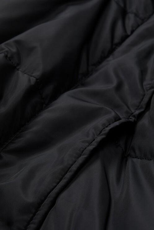 Thilde Coat main image