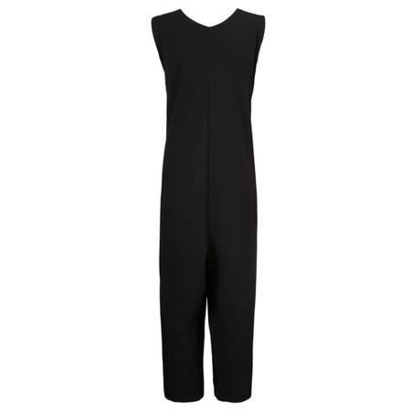 Masai Clothing Opalia Jumpsuit - Black