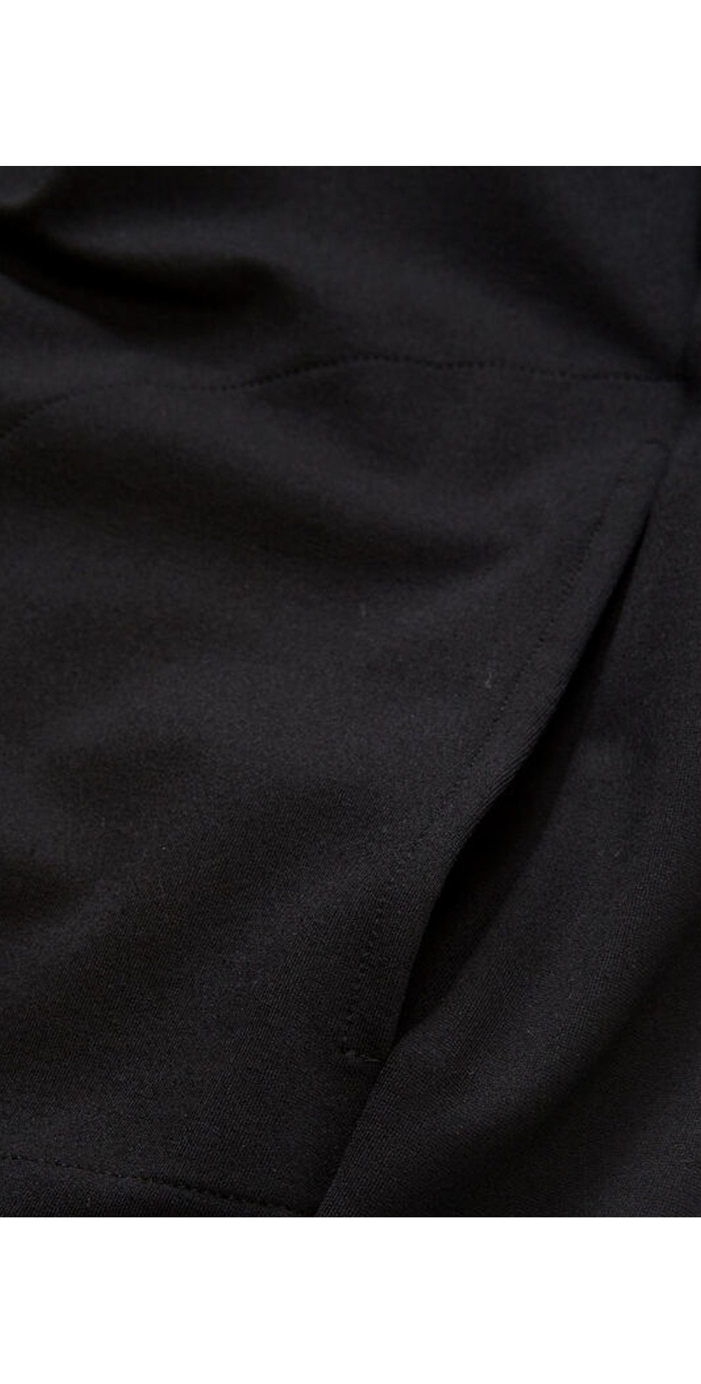 Opalia Jumpsuit main image