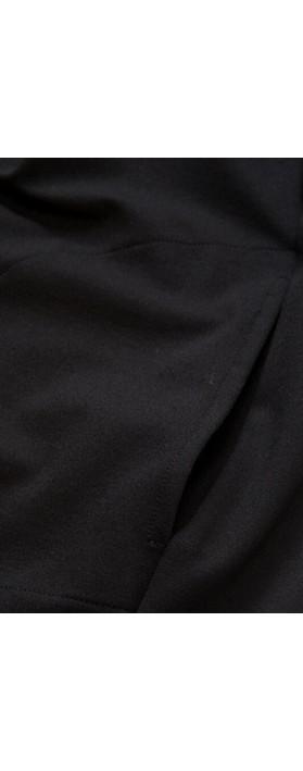 Masai Clothing Opalia Jumpsuit Black