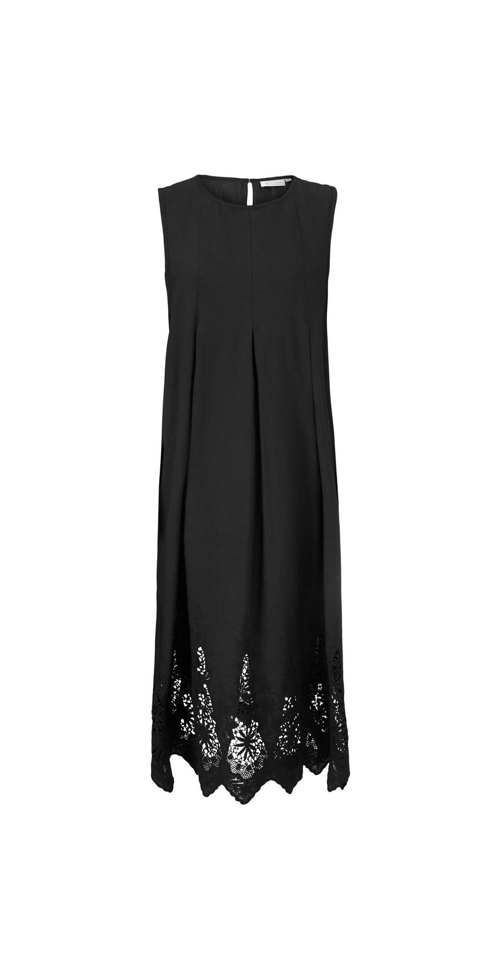 Onita Dress main image
