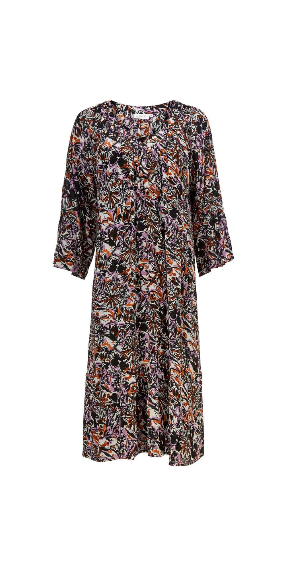 Nulla Dress main image