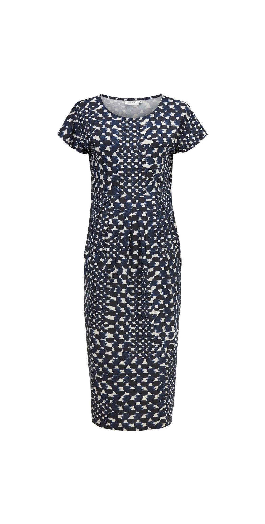 Olnia Dress main image