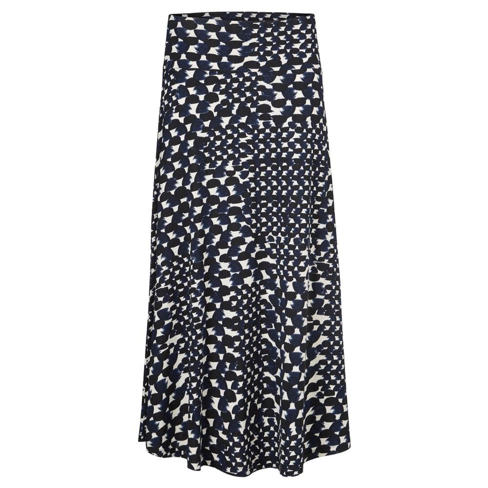 Masai Clothing Sabrina Skirt Marlin