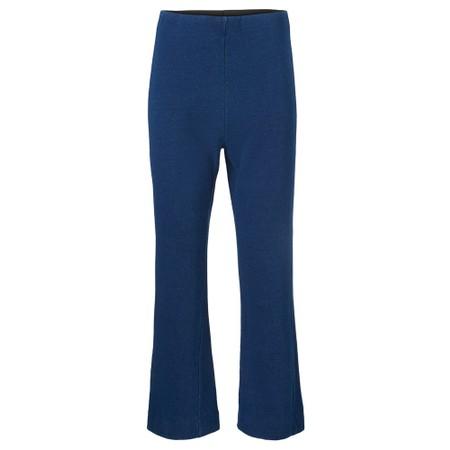 Masai Clothing Paba Trouser - Blue