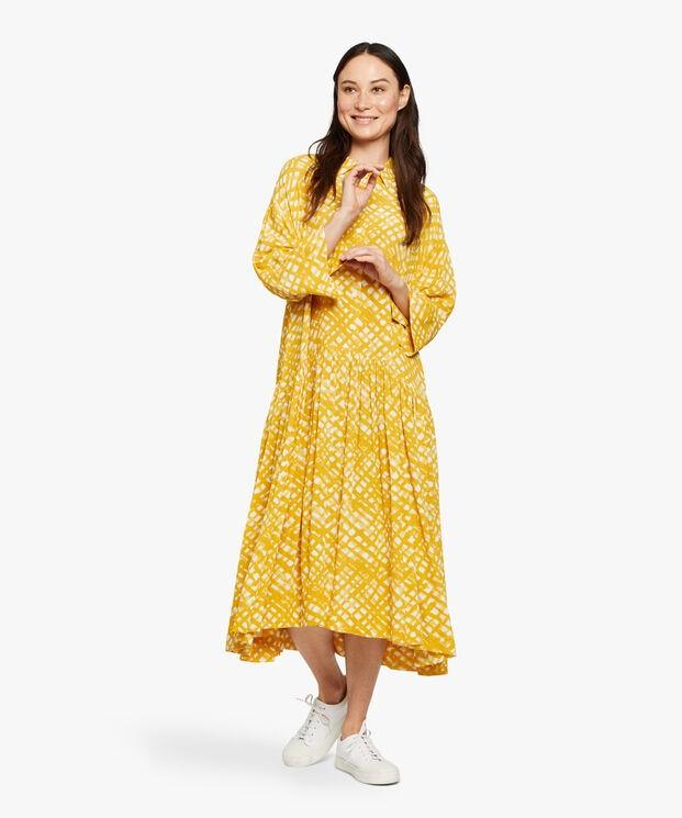 Nanetti Dress main image