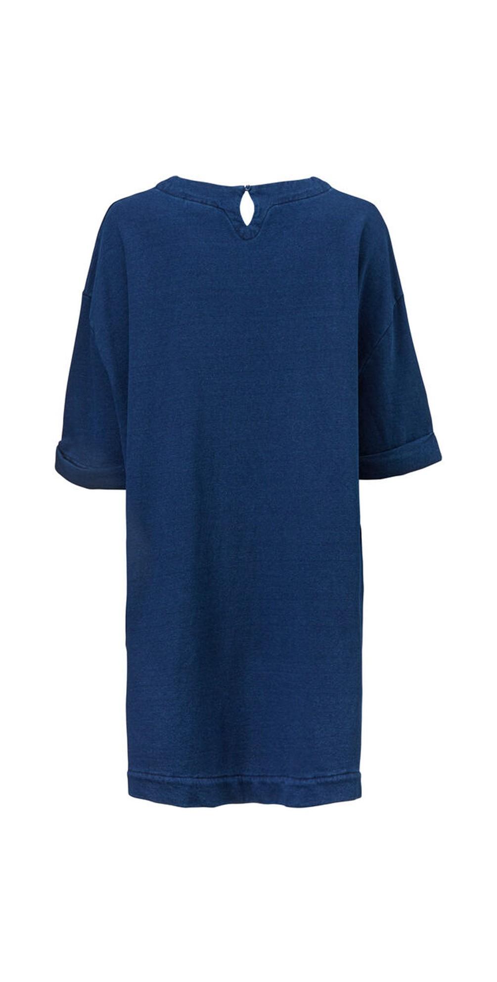Gasla Dress main image