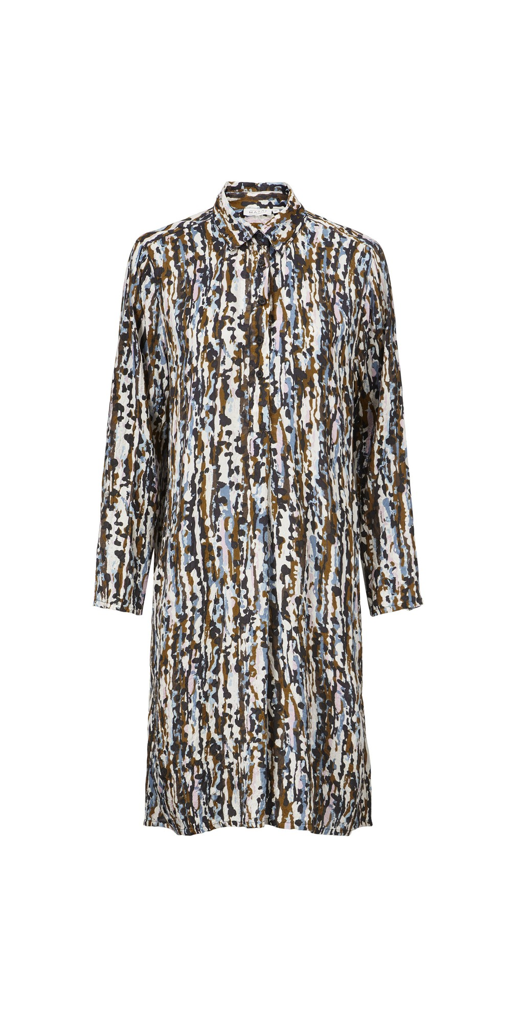 Nalfa  Dress main image