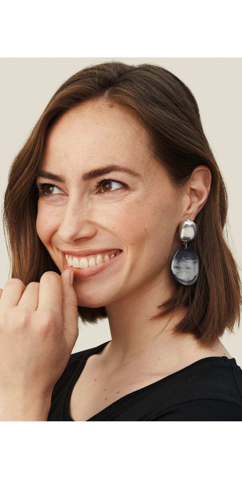Revena Earrings main image