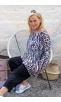 Masai Clothing Vintage Galeny Tunic
