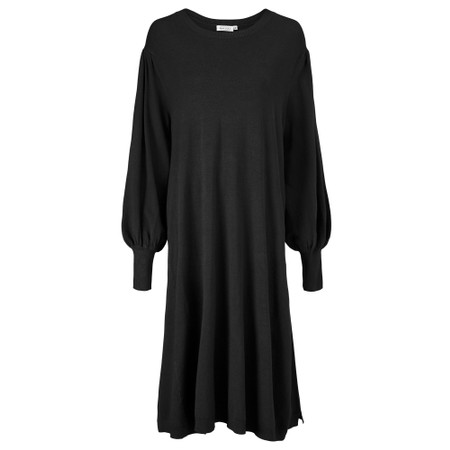 Masai Clothing Nolina Dress - Black