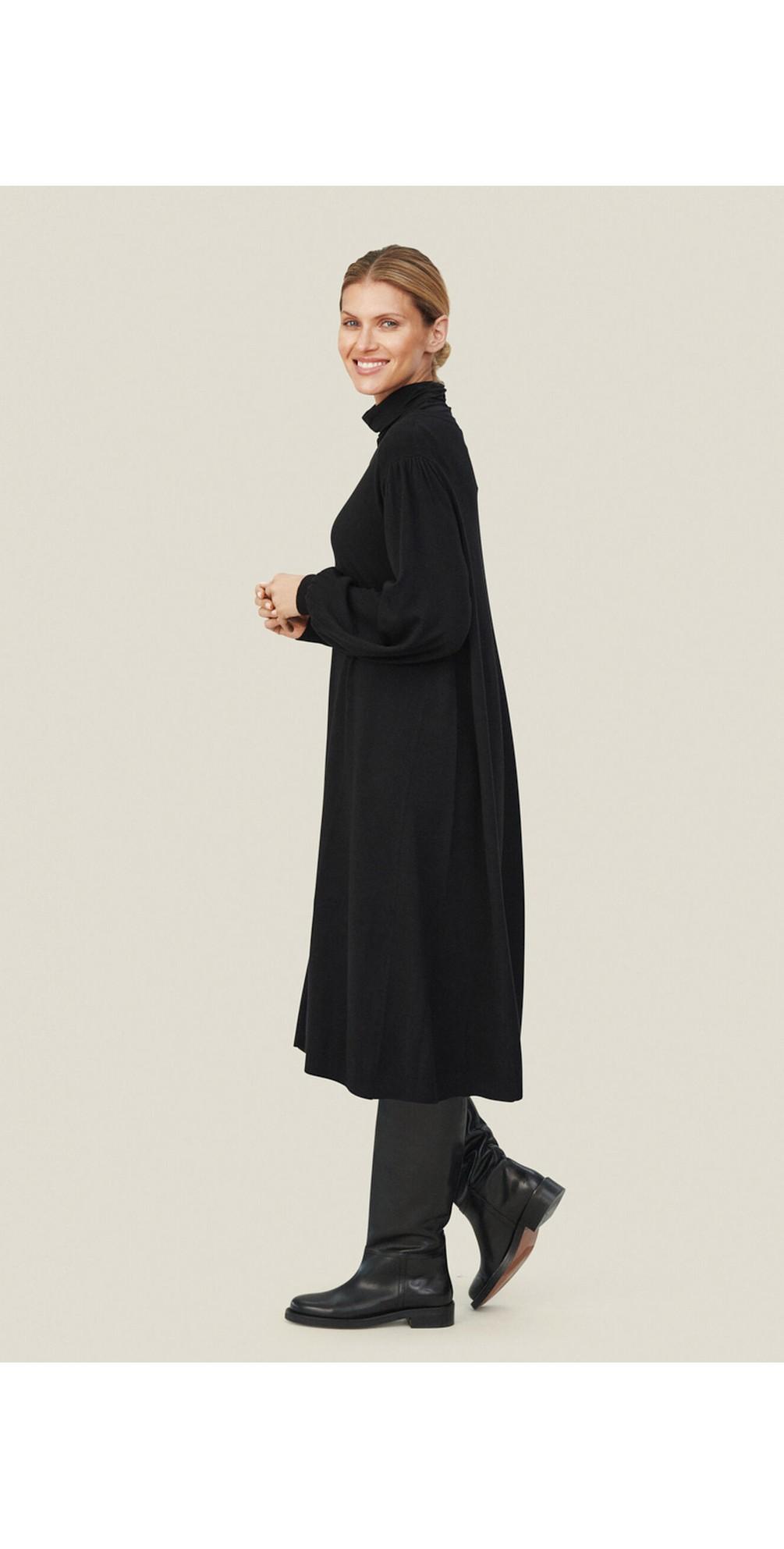 Nolina Dress main image