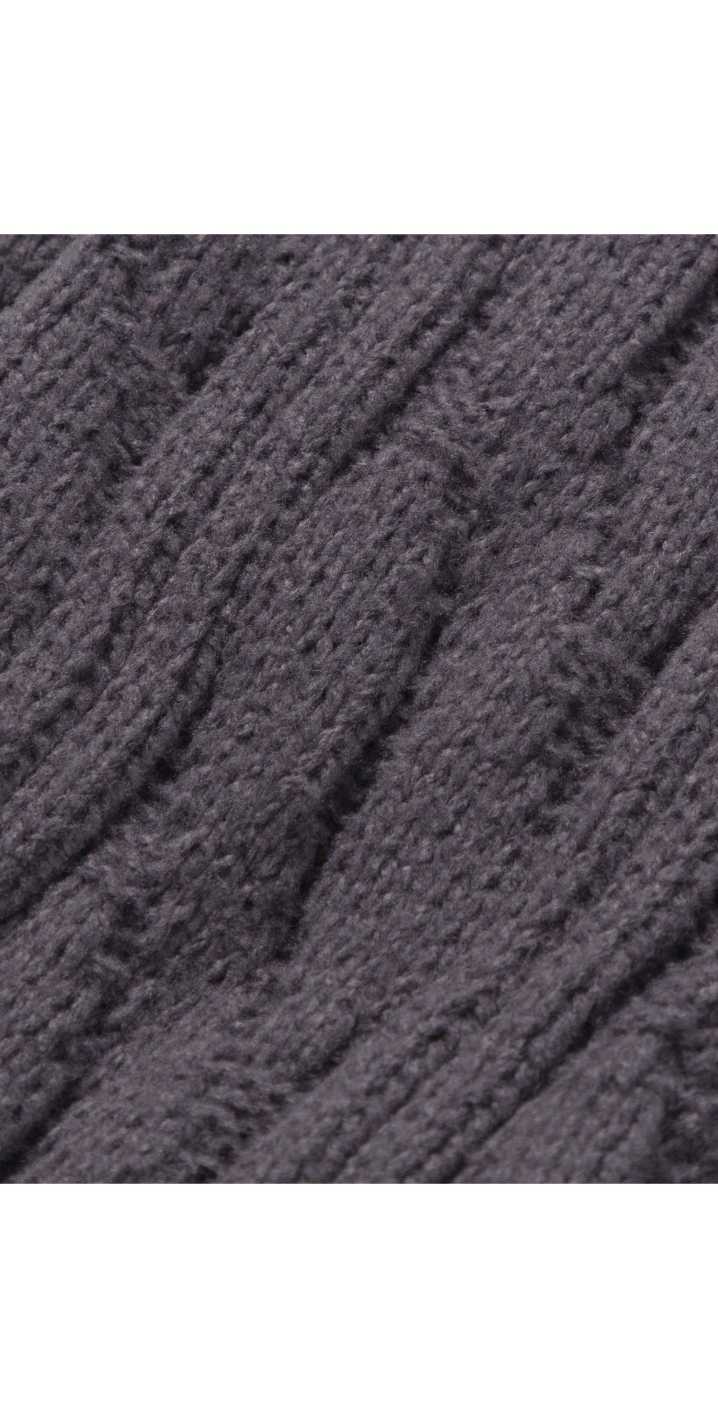 Cosy Cable Socks main image