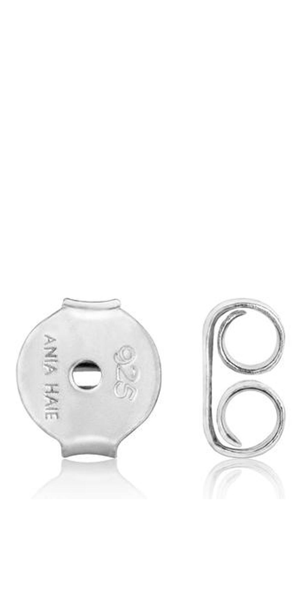 Knot Stud Earring main image