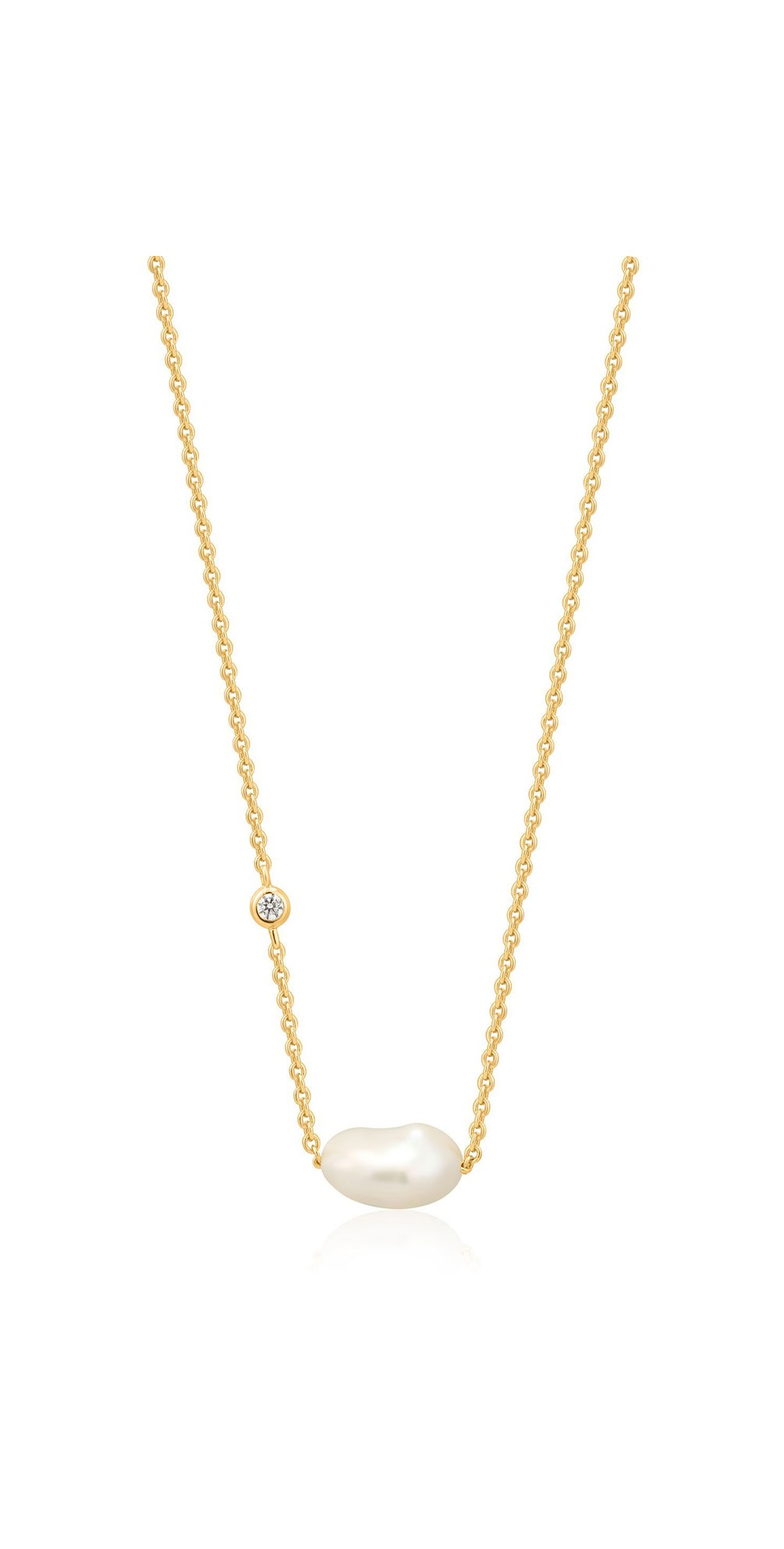 Pearl Necklace main image