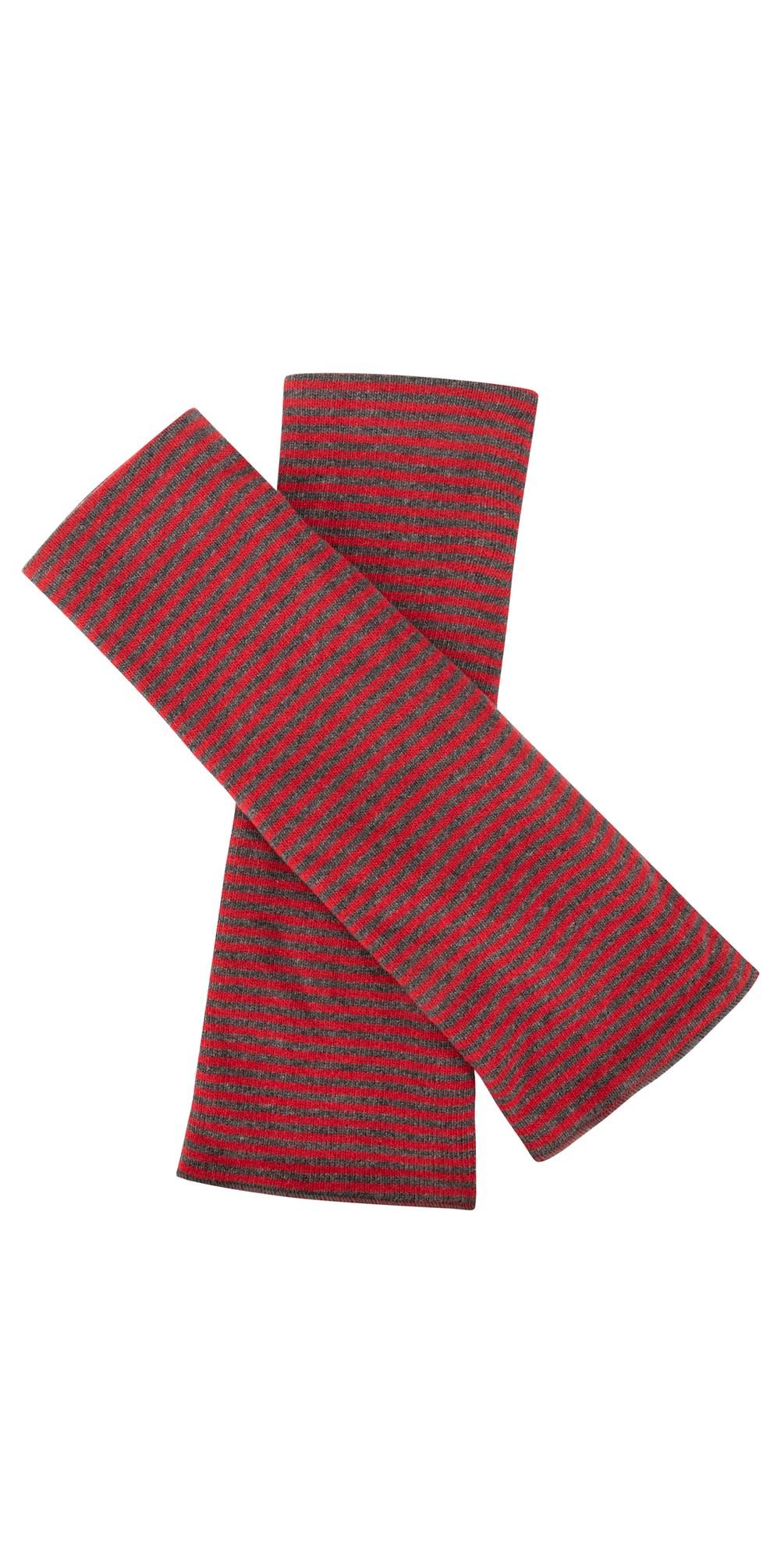 Cotto M M Narrow Stripe Glove main image