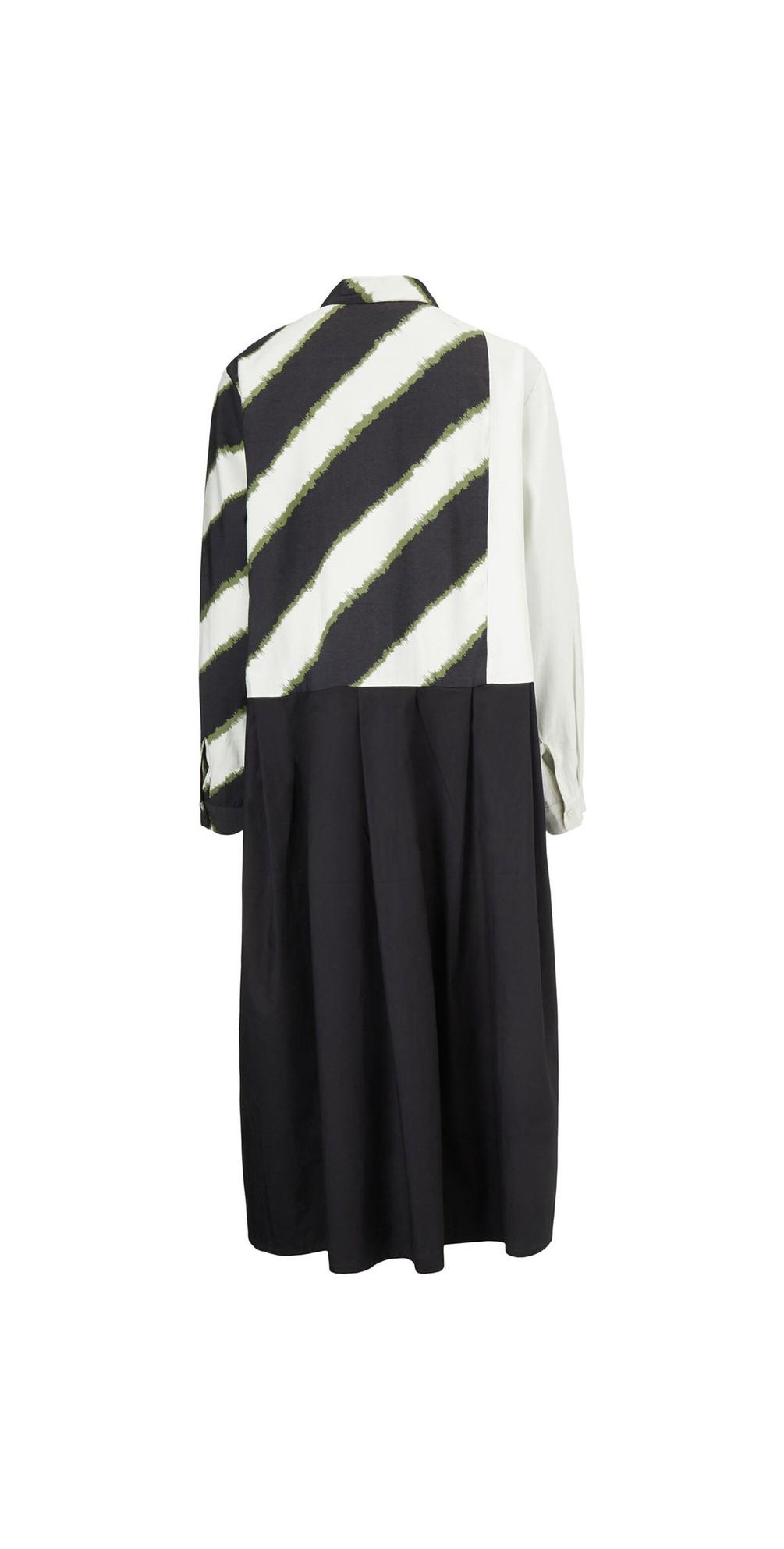 Nugana Dress main image