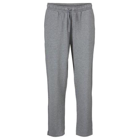 Masai Clothing Petrasia Trouser - Grey