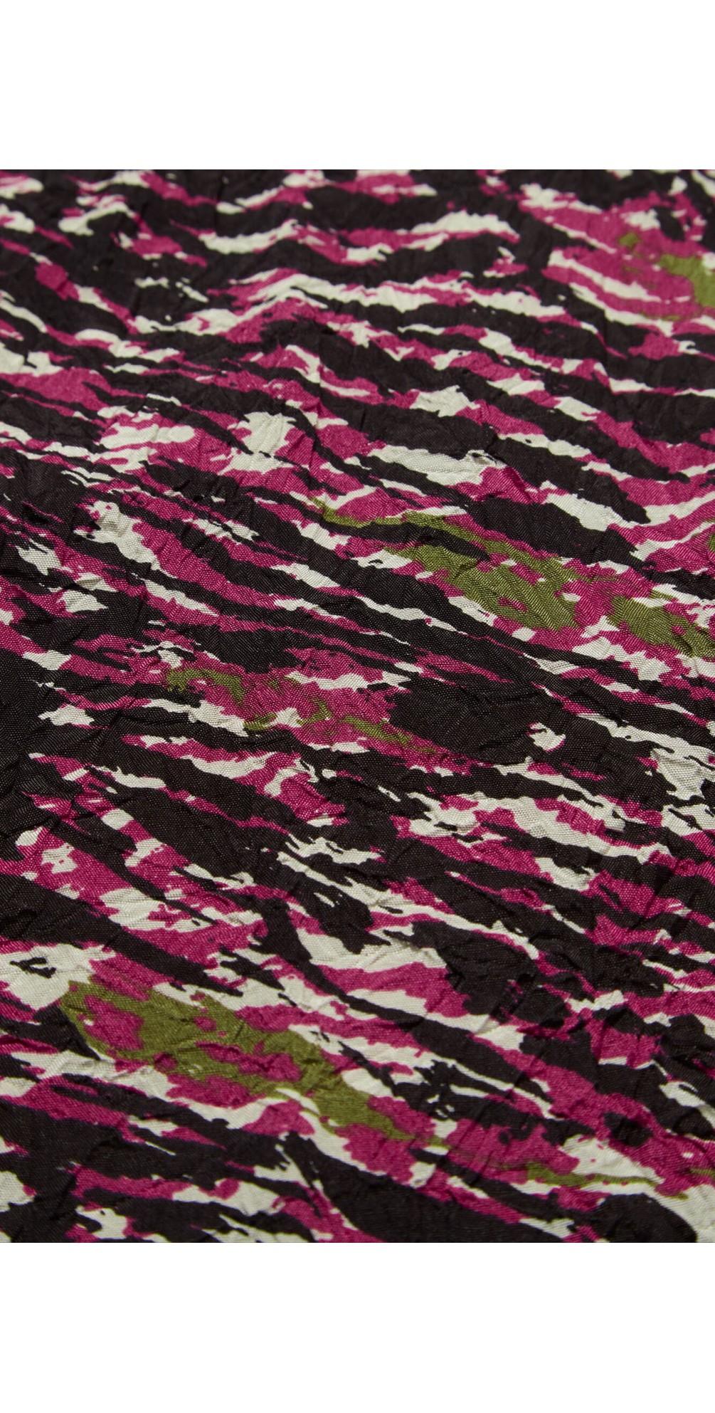 Norassa Dress  main image