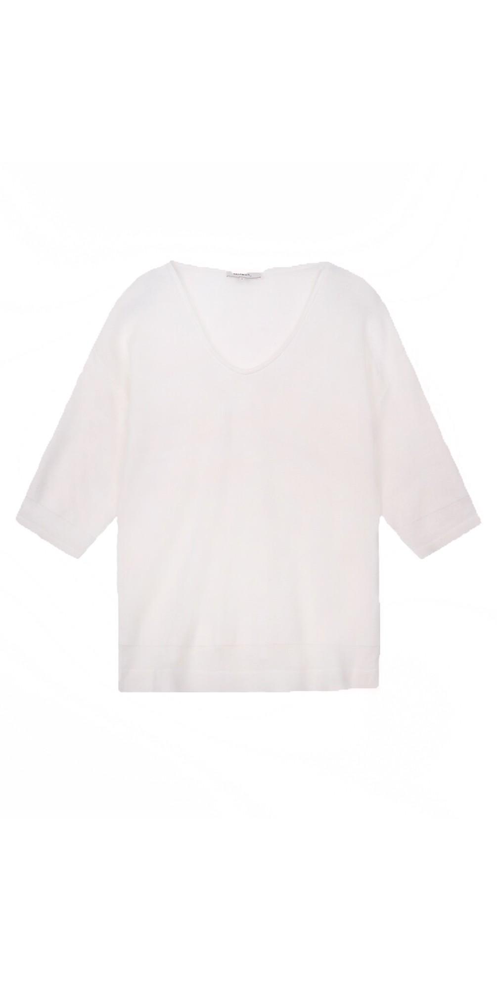Pullover Long Sleeves  main image