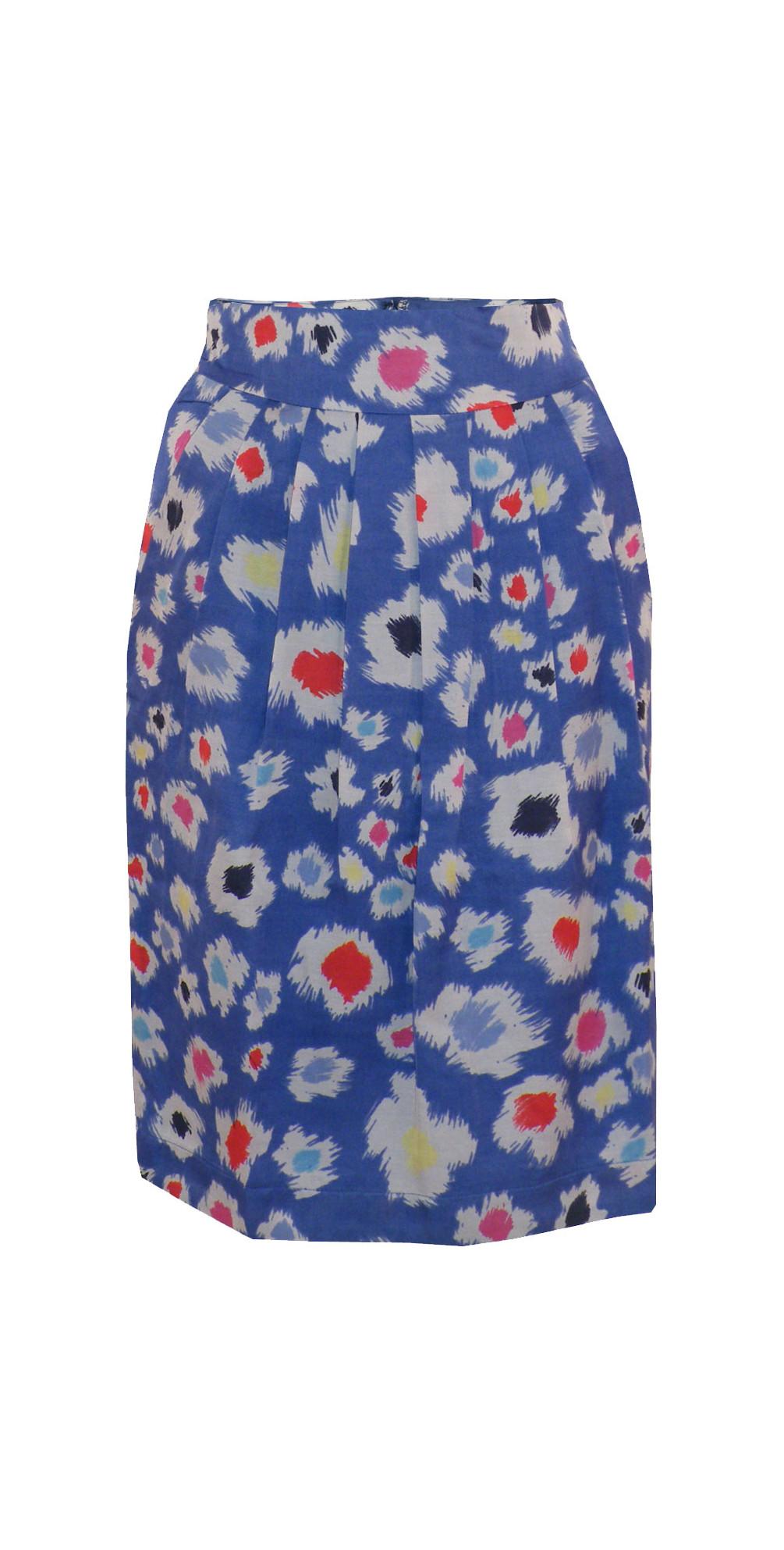 Tigerlily Skirt main image