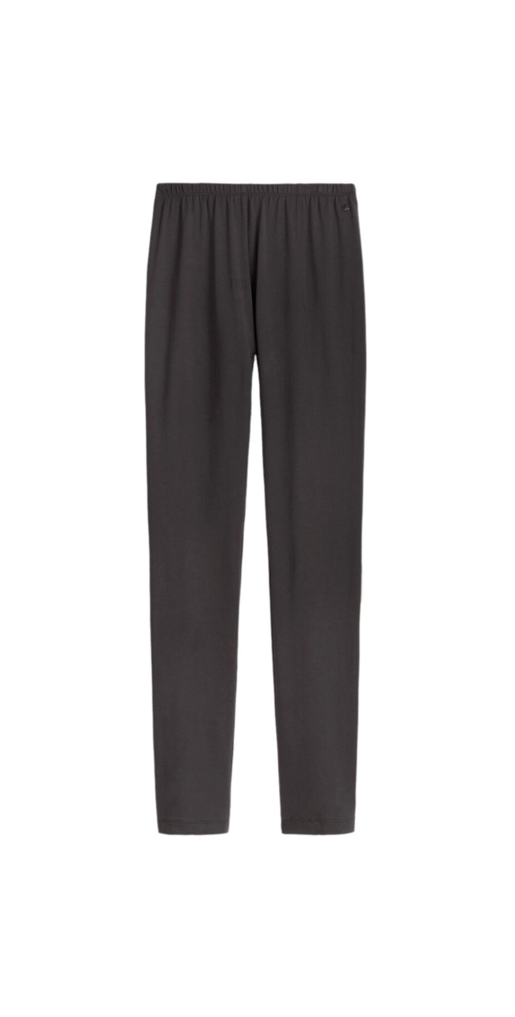 Basic Jersey Legging  main image