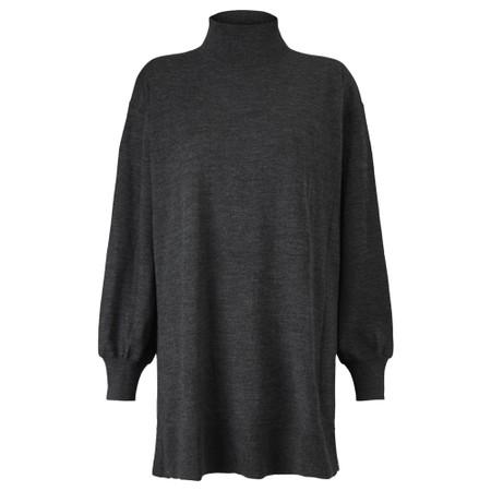 Masai Clothing Fralla Top - Black