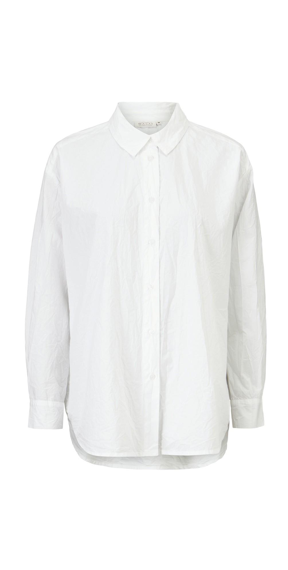 Inea Shirt main image