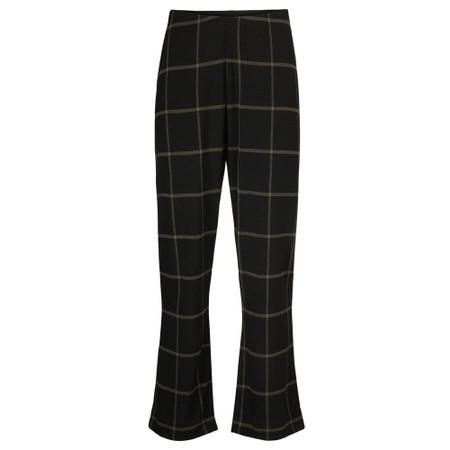 Masai Clothing Pabala Trouser - Green