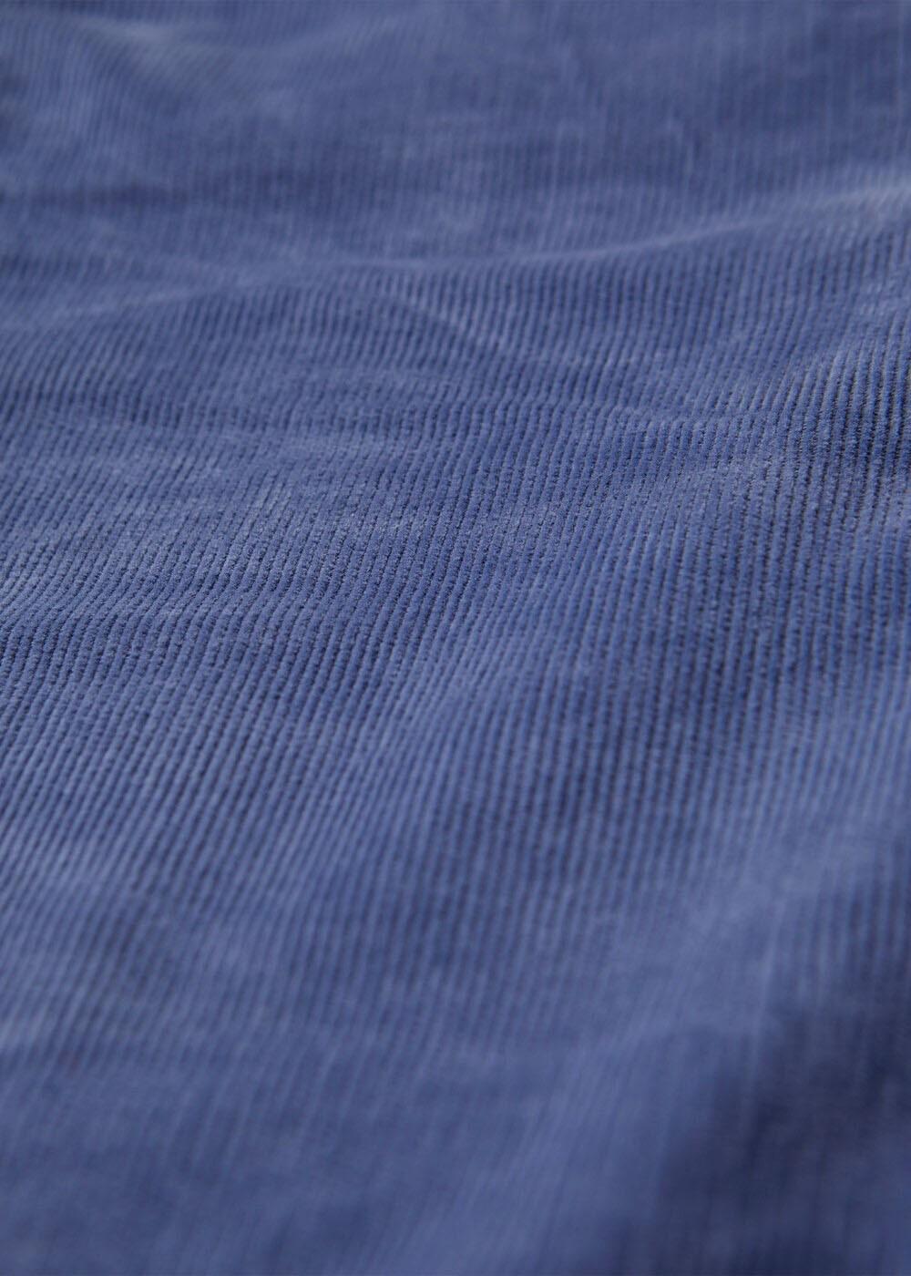 Slim Fit Cord Trouser  main image