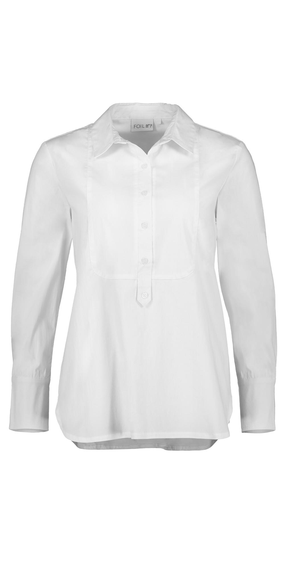 Tux Delight Shirt main image
