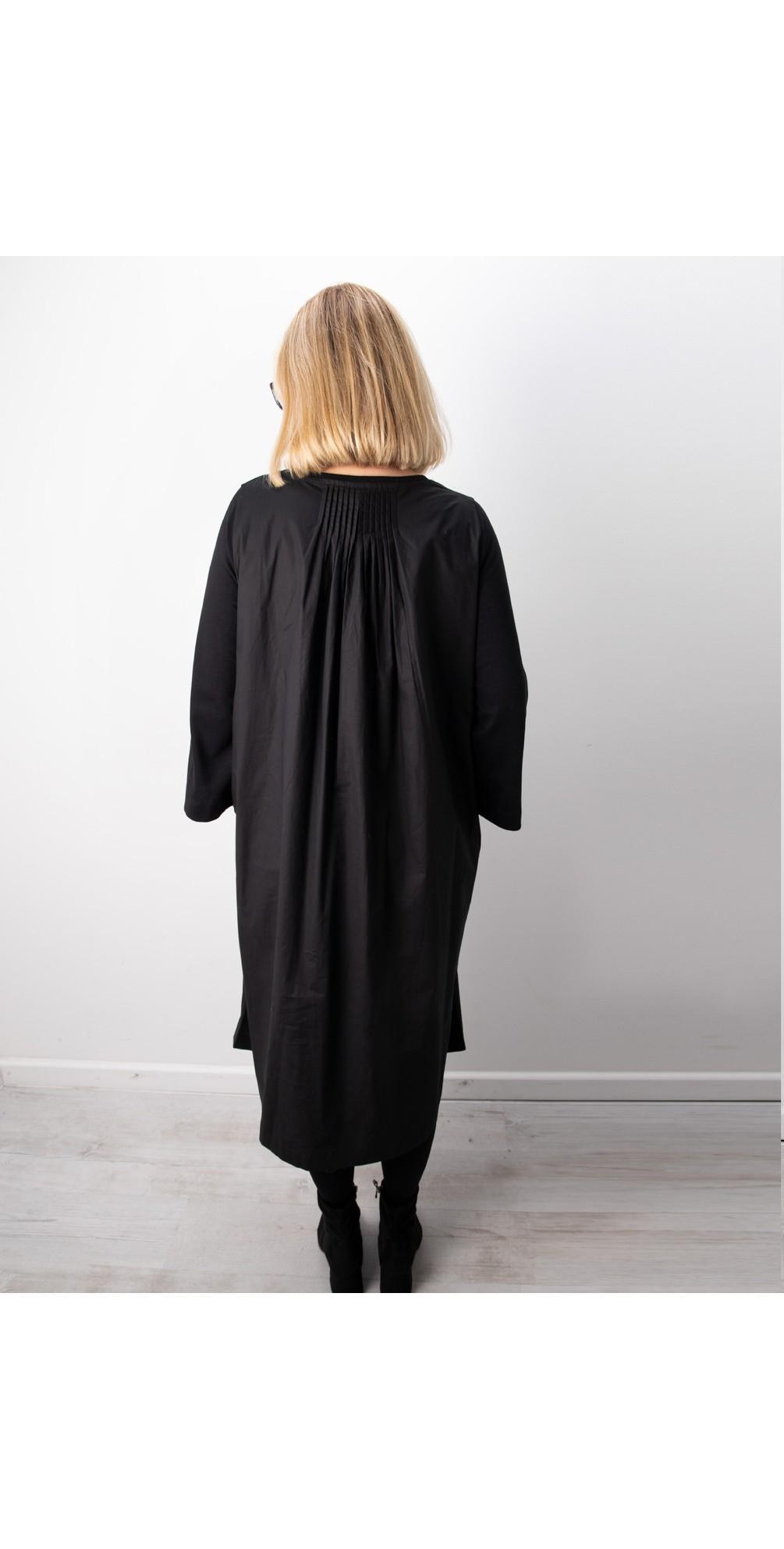 Nuelsa Dress main image