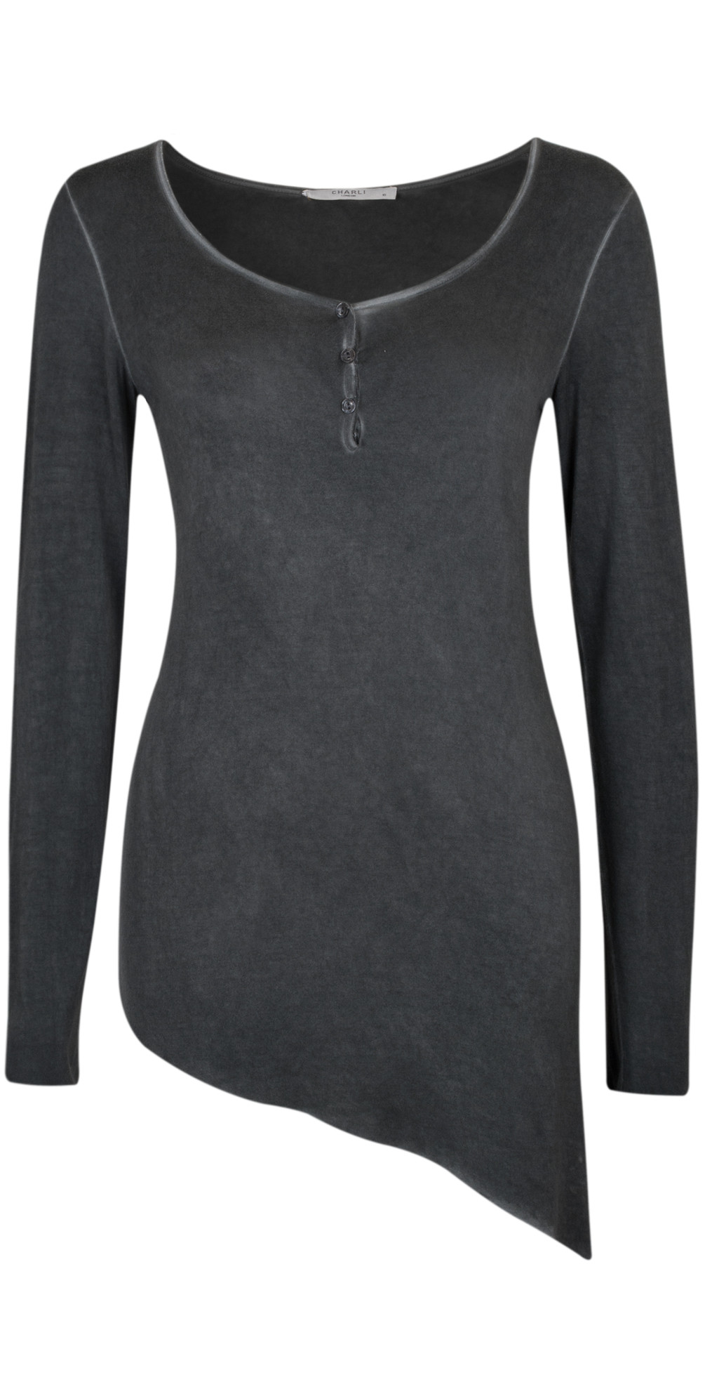 Charli clothing online