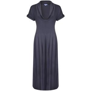 Gemini Woman Debbie Dress