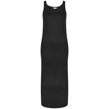 Gemini Woman Denise Dress - Grey