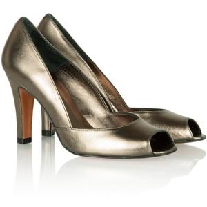 Sasha London Margarita Hh Shoe