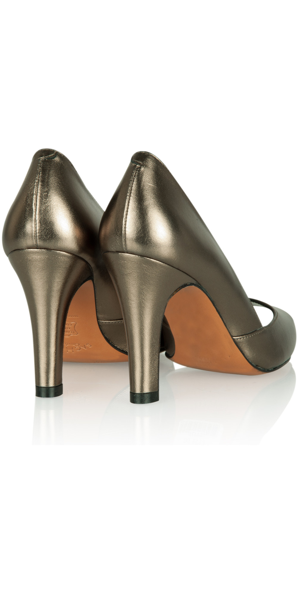 Margarita Hh Shoe main image