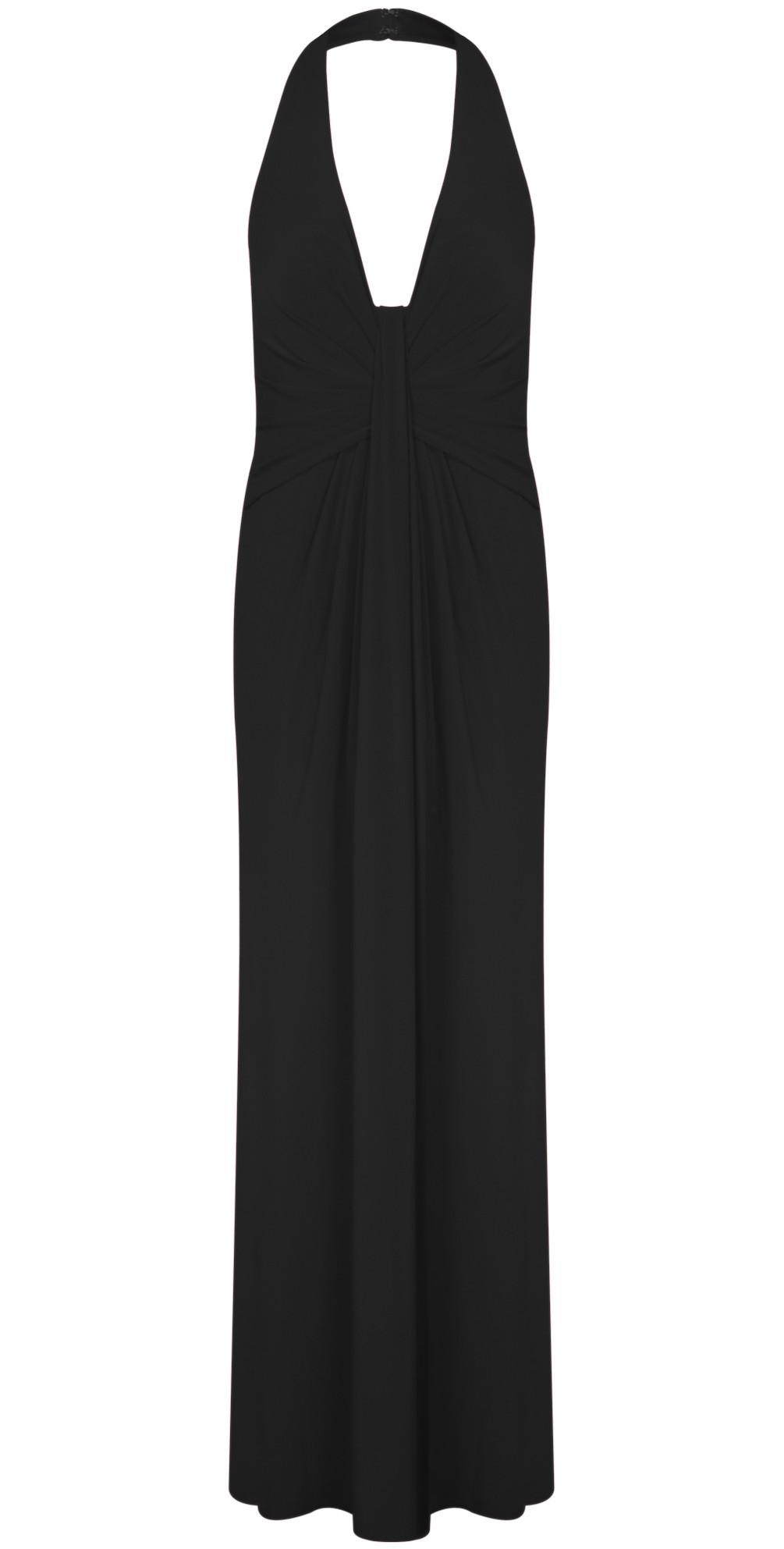 Long Dress main image