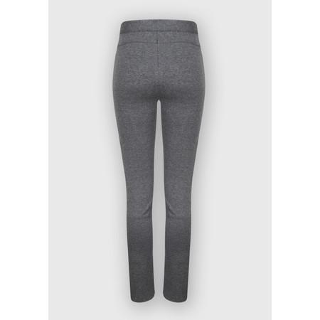 Lauren Vidal Sixities Trousers - Blue