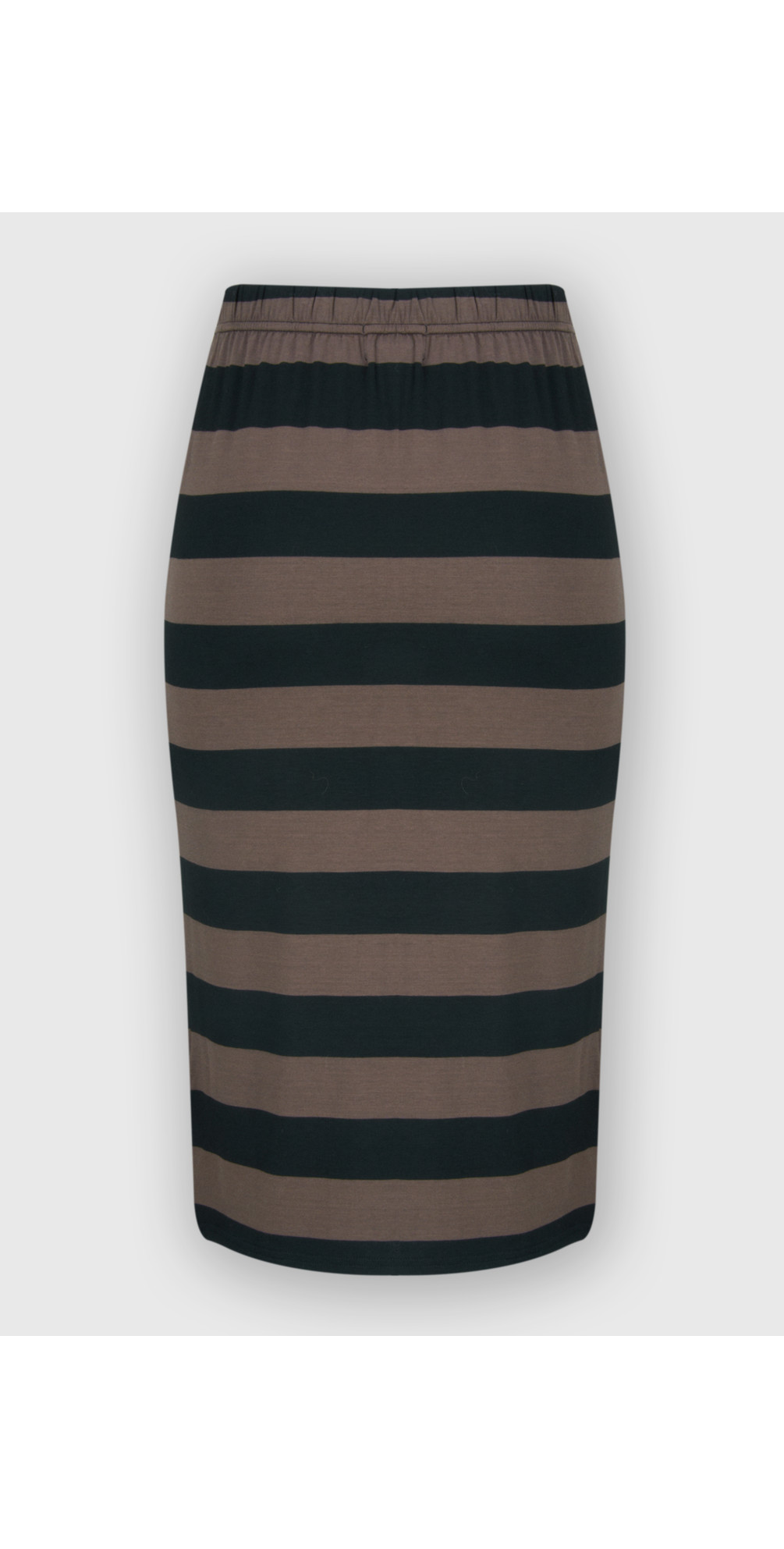 Sandra Fitted Skirt main image