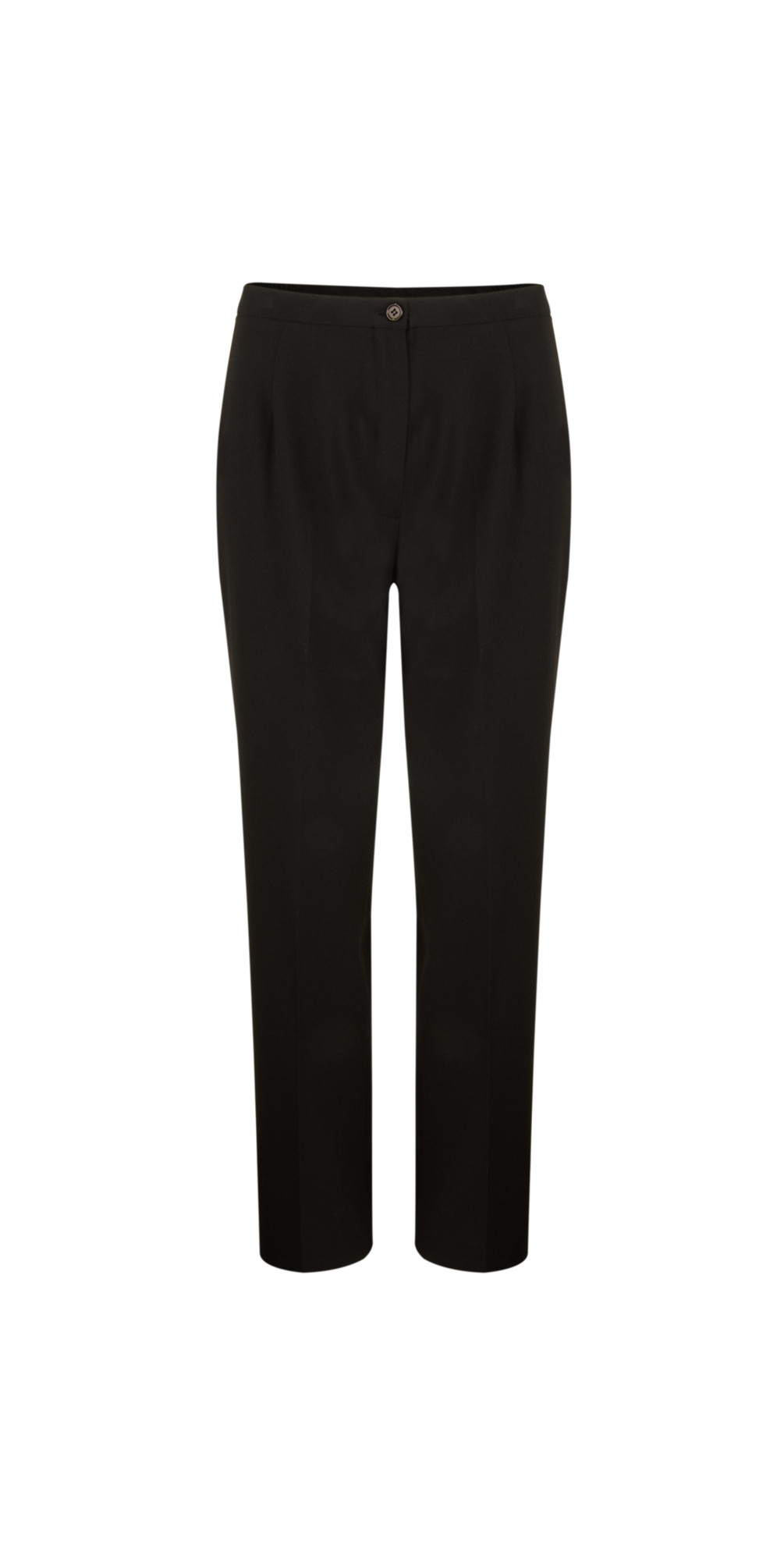 Picasso Twill trousers main image