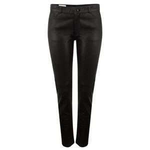 InWear Mulgak Leather Pants