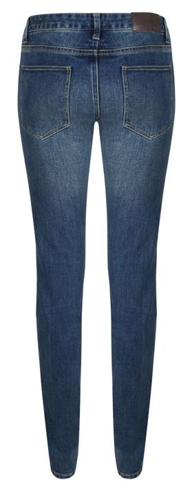InWear Slim-Citya Cotton Jeans D2V-Vintage