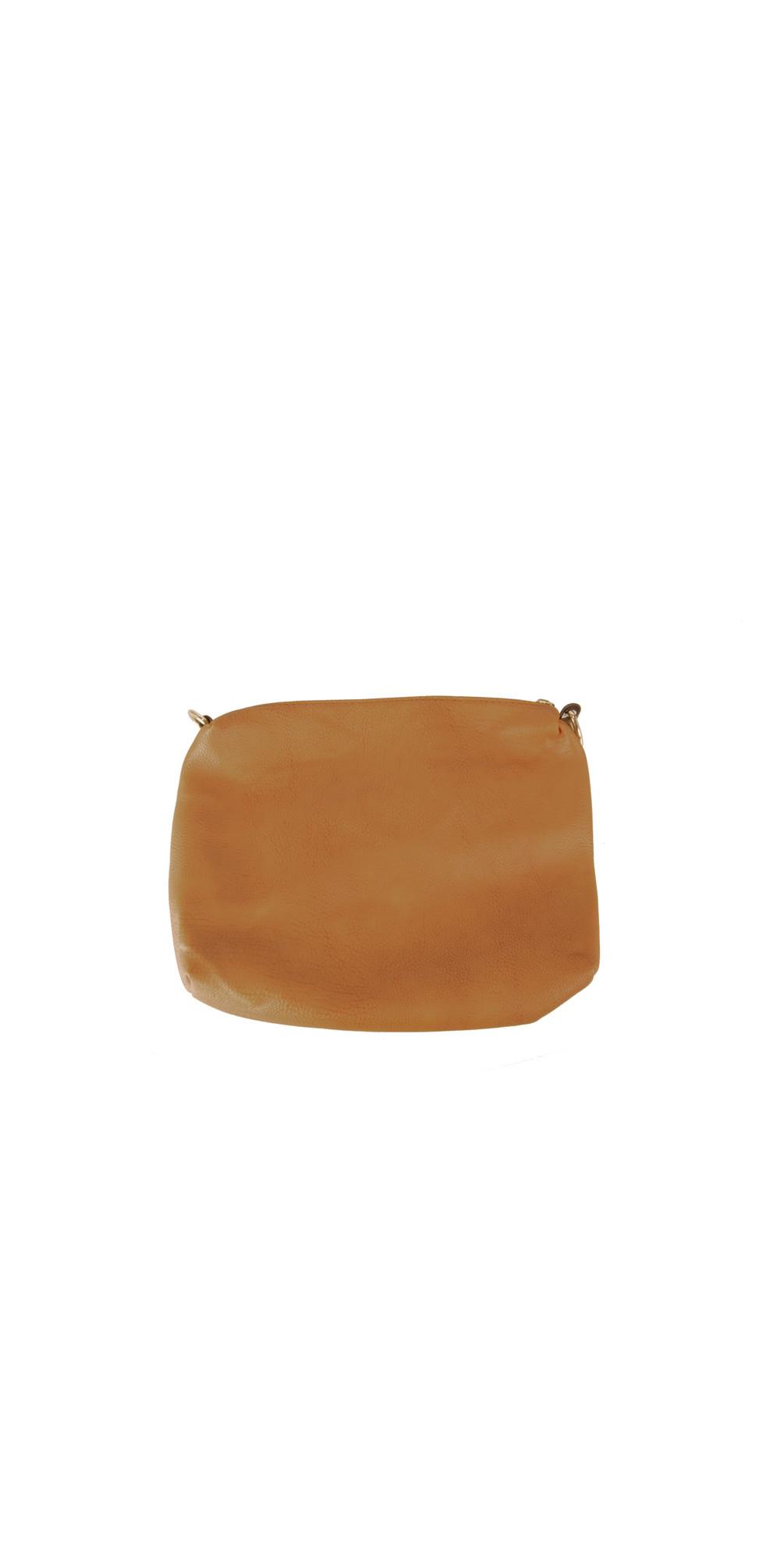 Coco Tote Bag with Mini Bag and Phone Purse main image