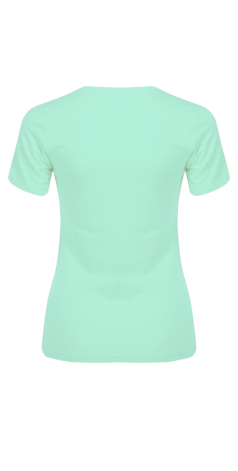 Jackpot clothing online