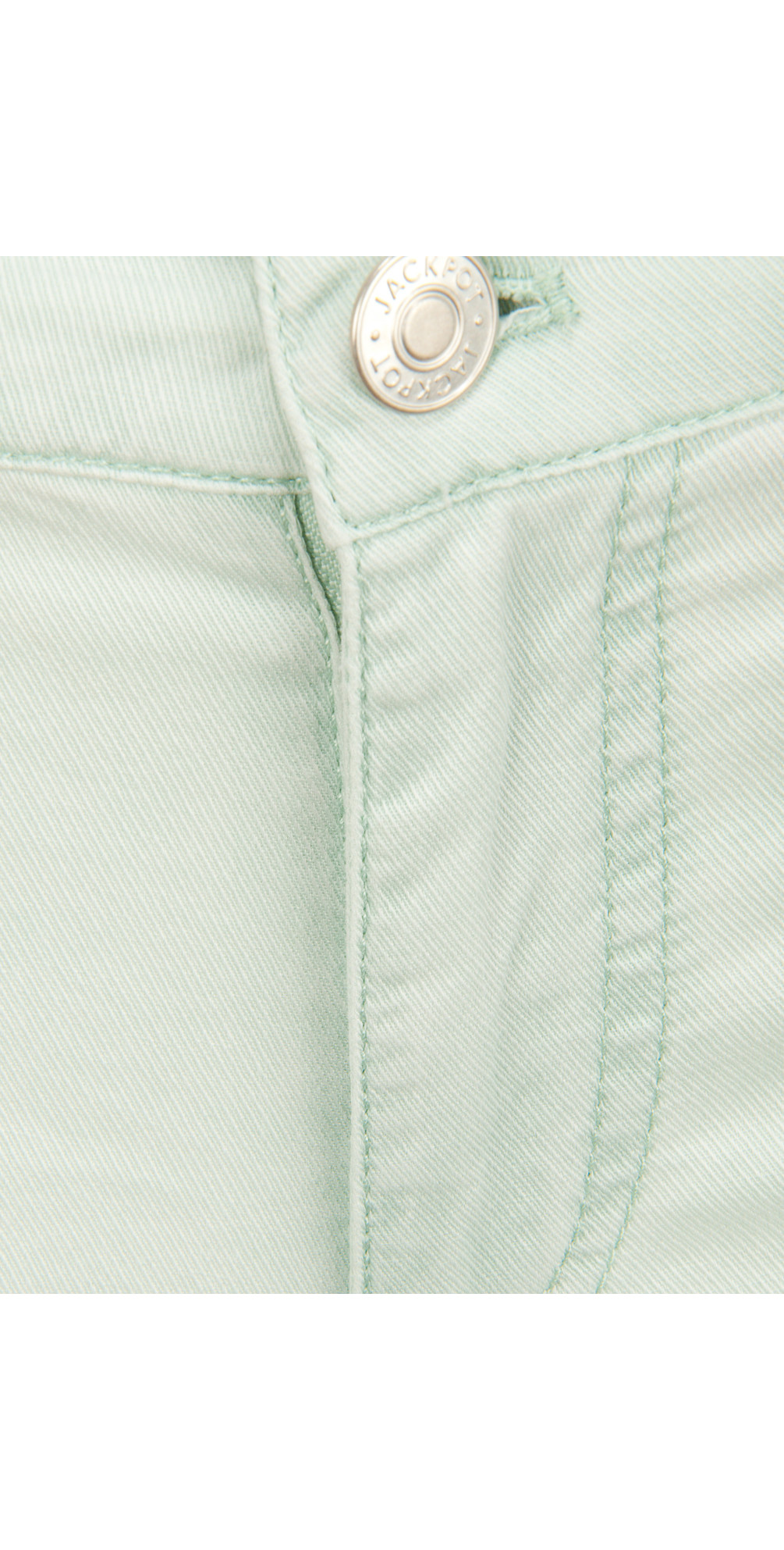 Margos3 Cotton Pants main image