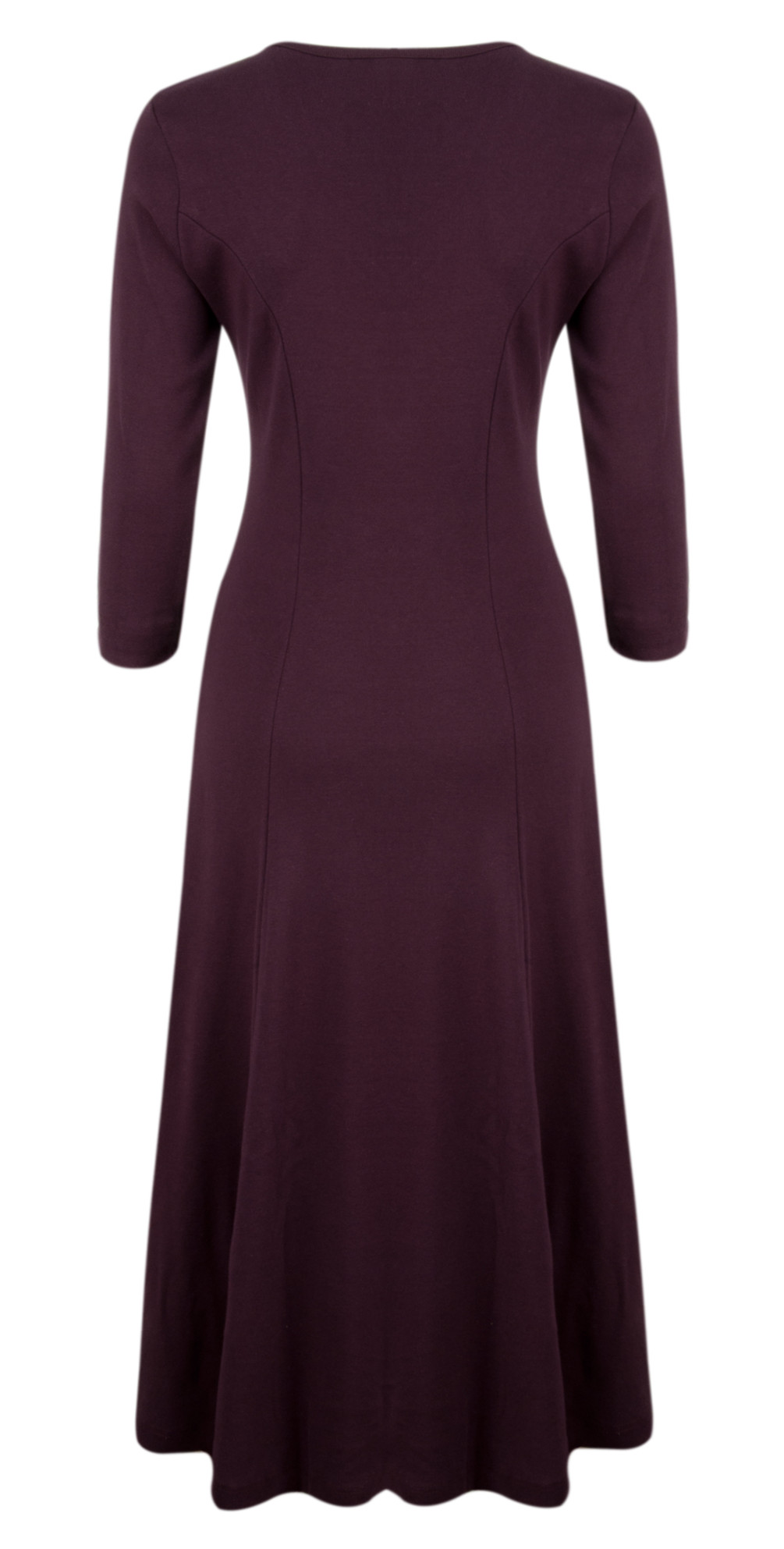 Maxine Dress main image